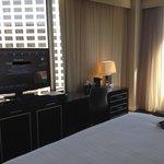 Room 2430