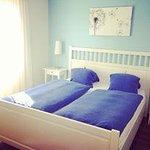 room :)