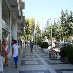 Улица Глифады