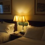 Foto de Baymont Inn & Suites Fulton