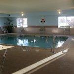 Foto di Baymont Inn & Suites Fulton