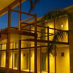 Foto de Royal St. Kitts Hotel