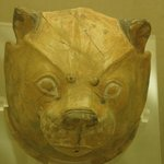 Musée préhistorique de Thera
