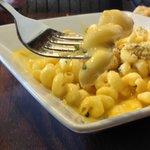 City Market -Whitefish Bay - homemade mac & chese