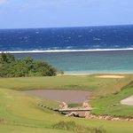 Natadola Golf Course