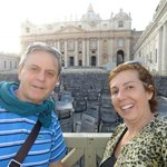Vaticano maravilhoso