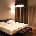 cozy beds,,,,