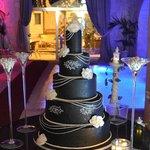 Dolcemente Cake Design Foto
