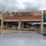 Foto de El Jinete Mexican Restaurant