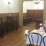Photo of Cafe-Bar Altozano de Triana