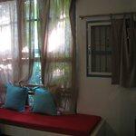 Photo de Samsen 5 Lodge