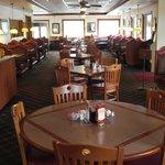 صورة فوتوغرافية لـ Parkview Family Restaurant