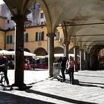 Piazza Sant'Omobono?