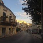 Foto de Hotel Principe d'Aragona