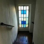 finestra scala