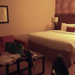best price room single occupancy (VA Discount)