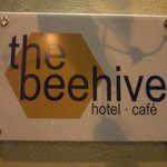 Photo of The Beehive Cafe