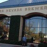 Sierra Nevada Brewing Co., Chico Ca