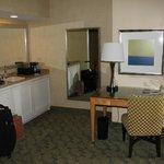Room #620