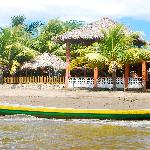 Photo of Hostal Barca de Oro