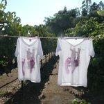 'Personalized' T-Shirts