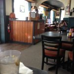 Green Shutters Restaurant