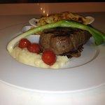 Foto de Hereford Steakhouse
