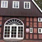 WHISKY-KITCHEN im Bürmannshof