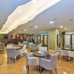 Photo de Dalan Hotel