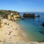 Praia Ana