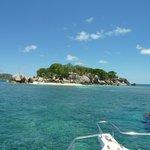 île coco