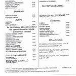 Photo of Birrificio Ristorante Pizzeria Sancolodi