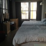 la camera 1502