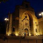 Altstadt Kirche