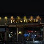 Photo de Fox and Fiddle