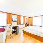 Foto de Hotel Linde
