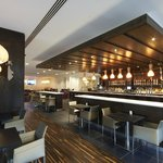 Suttons Bar & Bistro