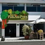 Photo of Hostal Poblado Park