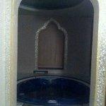 Bild från 3489419
