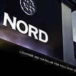 Nord Natklub - Nightclub for people over 30