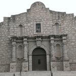 2nd Alamo