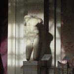 Vatican museum 2