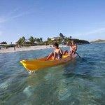 Island Routes Caribbean Adventures - Aruba