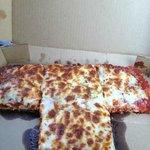 Orsi's Pizza照片