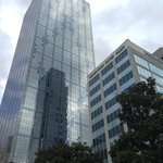 Homewood Suites by Hilton Dallas Downtown Foto