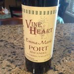 Vine Heart Winery