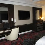 02 Room