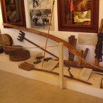 Photo de Historical and Folk Art Museum of Rethymnon