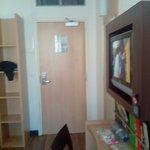 Chambre 410