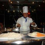 Best Tappen Chef Skills
